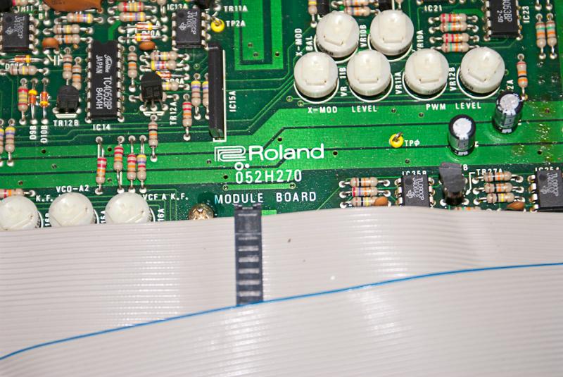 roland-jp8-08464