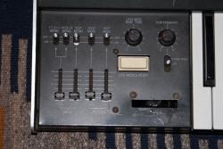 roland-jp8-08442