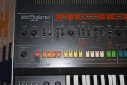 roland-jp8-08443