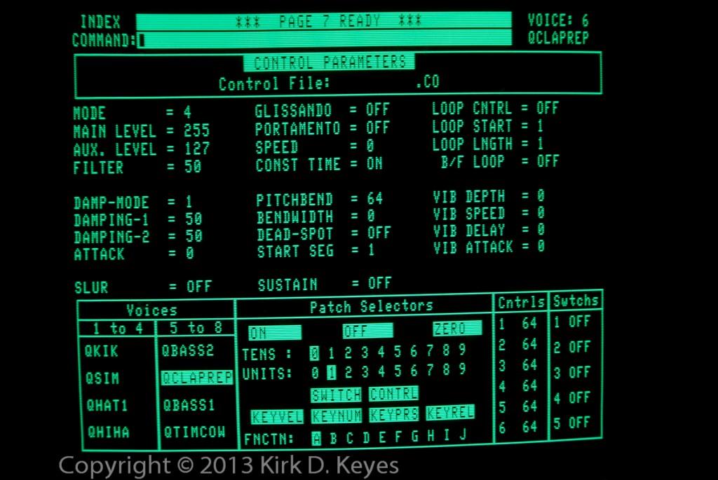PSB LUVCOMES.RS - Page 7 View - Voice 6 QCLAPREP