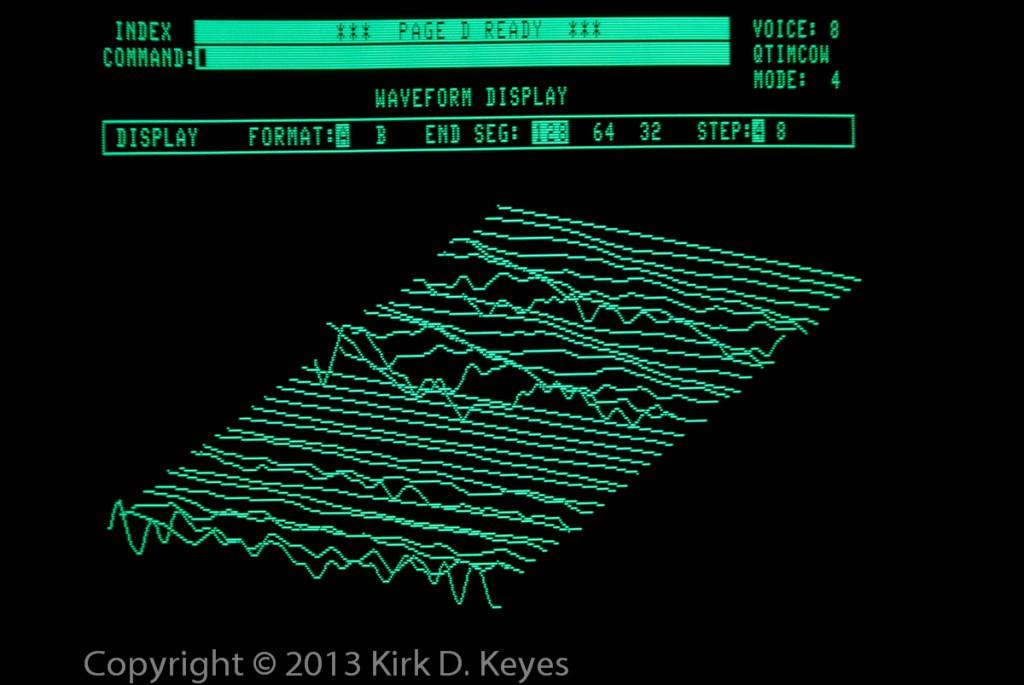 PSB LUVCOMES.RS - Page D View - Voice 8 QTIMCOW