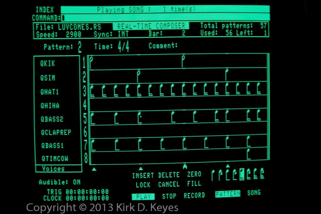 PSB LUVCOMES.RS - Bar 2